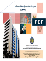 PPT SIMAN 28-01-2014 Untuk Website DJKN [Compatibility Mode]
