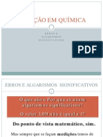MEDIÇÃO-EM-QUÍMICA-Erros-e-Algarismos-Significativos
