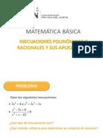2_Inecuaciones_polinómicas_y_racionales_2014_I