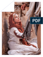 Jesús es suficiente.pdf