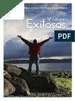 Vidas exitosas - Francisco Limón