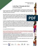 Communiqué de presse - expo IEO-Cournon (2).pdf