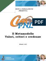 E-book Filtri Linguistici 1di3