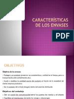CAPITULO 3 CARACTERÍSTICAS DE LOS ENVASES (1).pptx