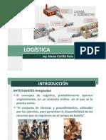 01-Logistica