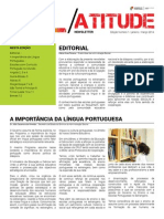 Newsletter Latitude _DSEEPE_12 Pp.