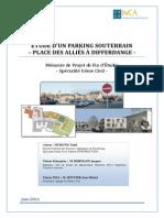 Mémoire_PFE_2010