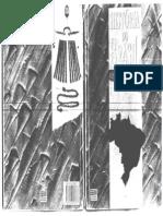 Florival Cárceres - História do Brasil.pdf