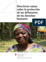Directrices Suizas_español.pdf
