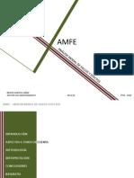 AMFE-AMFEC