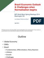 JPM_Spring_Mtgs_Apr_2014.pdf