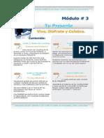 Visualizate-modulo3
