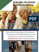 avaliaoglobaldapessoaidosa-121022123131-phpapp02