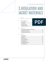 Permitividad relativa de materiales.pdf