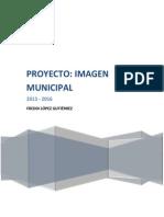 Proyecto Freddi