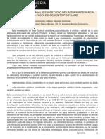 Resumen Tesis Doctoral (A. Delgado, 2013)