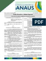 Plano Diretor 2014 (1)