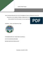 problemas jocotan.pdf
