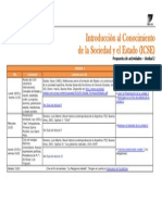 ICSE Unidad 2 2014