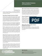 Creativecommons What is Creative Commons Eng