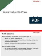 11ESS_SiebelClientTypes
