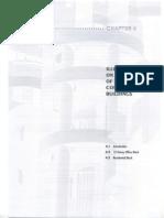 spch2_ch4.pdf