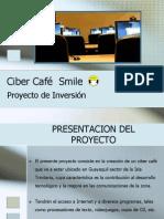 proyecto_ciber