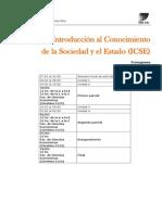 ICSE_cronograma_intensivo_2014(1)