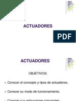 actuadores-111217061542-phpapp02
