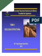 05_geologia_estructural