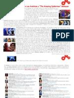 DTV-TRvision-TTvision FS 11-13 Abr 2014