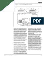 danfoss-manualautomatizacionrefrigeracion05