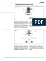 danfoss-manualautomatizacionrefrigeracion04