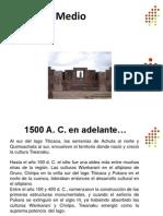Prehistoria en el área Andina Tiwanaku.pptx [Reparado]