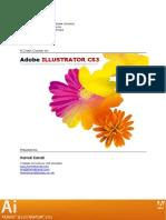 Manual Illustrator