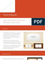 kinesiologia introduccion