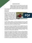 BUEN Vivir en El Peru