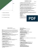 Esboços - 2011 - Provisórios.docx