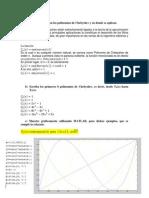Métodos Numérico en Ingeniería