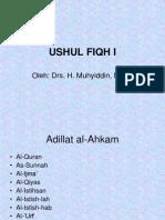 2. USHUL FIQH 1
