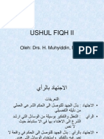 2. USHUL FIQH 2
