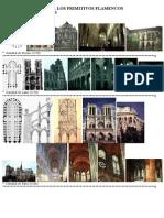z Gotico Europeo Fotos