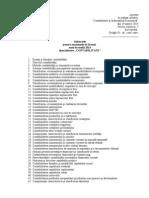 Subiecte Examen de Licenta Contab 21032014.