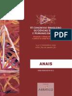 Anais Cienciassociais2013
