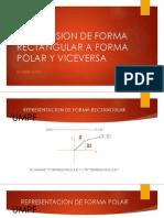conversiondeformarectangularaformapolaryviceversa-130827113528-phpapp01 (1)