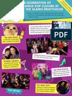 Forever Fest 2013 Highlights
