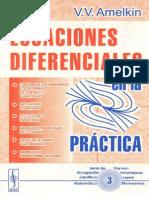 ecuaciones_diferenciales_en_la_practica.pdf