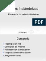 03-Wireless Networks v0.4 español