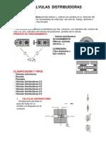 VÁLVULAS  DISTRIBUIDORA 0.0.docx