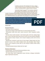 Analisis SWOT PT.AQUA.docx